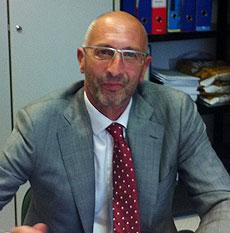 Valter Barbasio