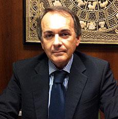 Raffaele Cosentino
