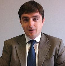 Giovanni Beniscelli